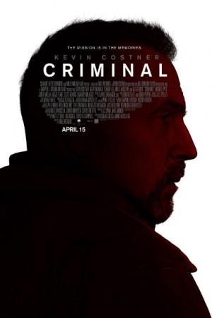Rent Criminal Online