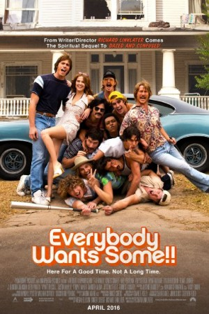 Rent Everybody Wants Some Online