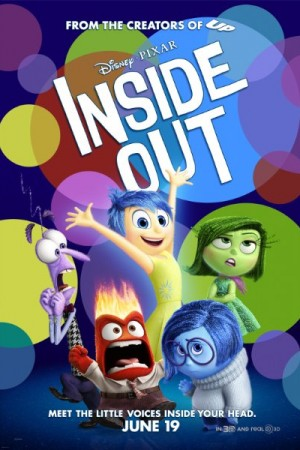 Rent Inside Out Online
