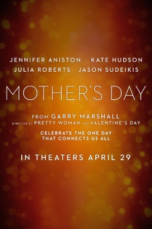 Rent Mother's Day Online
