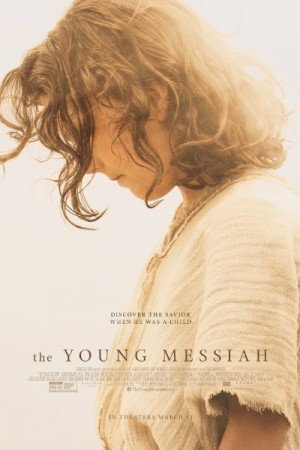 Rent The Young Messiah Online