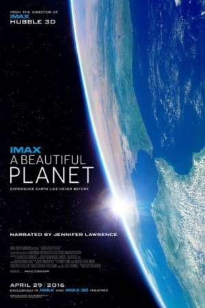 Rent A Beautiful Planet Online