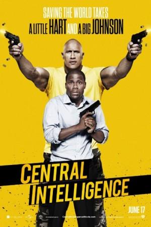Rent Central Intelligence Online