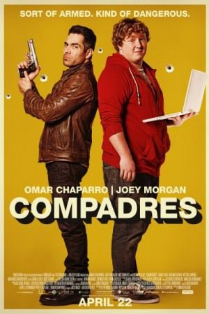 Rent Compadres Online