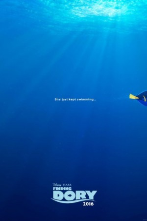 Rent Finding Dory Online