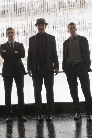 Rent Now You See Me 2 Online