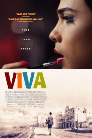 Rent VIVA Online