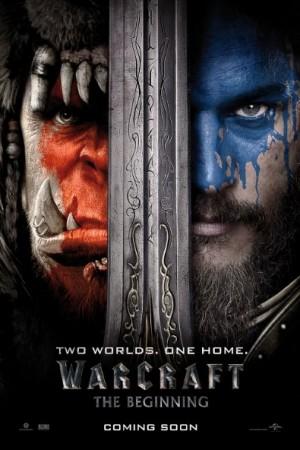 Rent Warcraft Online