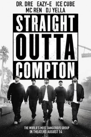 Rent Straight Outta Compton Online