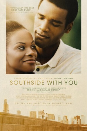 Rent Southside with You Online