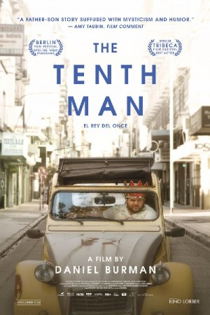 Rent The Tenth Man Online
