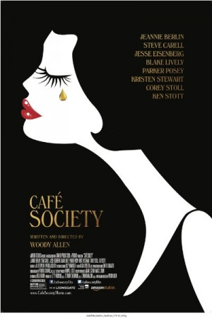 Rent Café Society Online