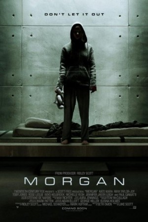 Rent Morgan Online