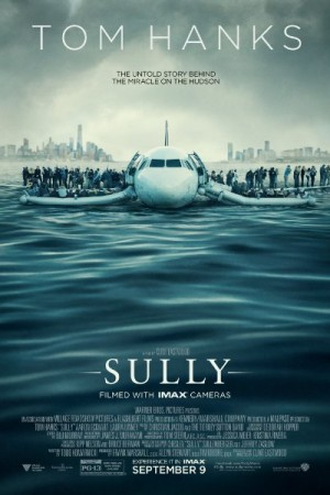 Rent Sully Online