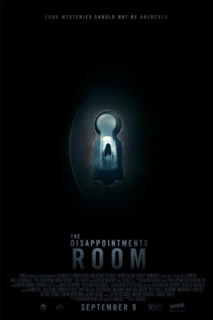 Rent The Disappointments Room Online