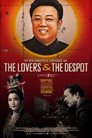 Rent The Lovers and the Despot Online