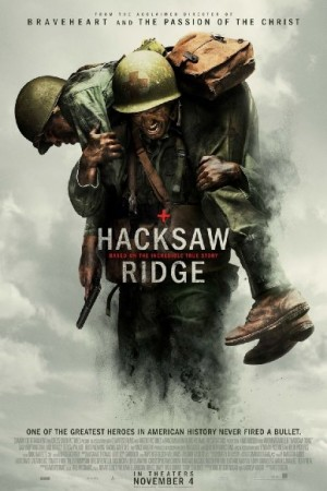 Rent Hacksaw Ridge Online