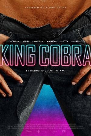 Rent King Cobra Online