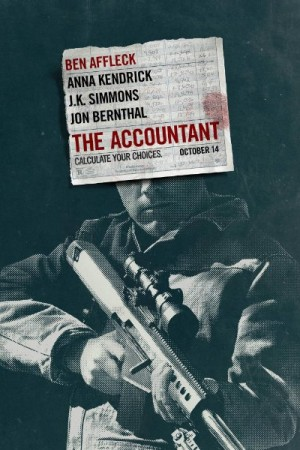 Rent The Accountant Online