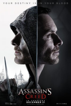 Rent Assassin's Creed Online