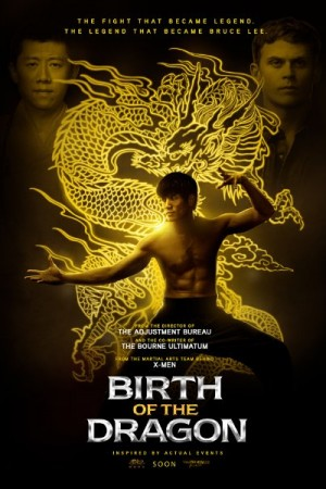 Rent Birth of the Dragon Online