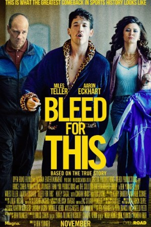Rent Bleed for This Online