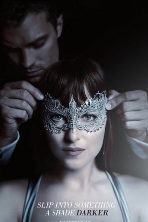 Rent Fifty Shades Darker Online