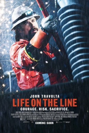 Rent Life on the Line Online