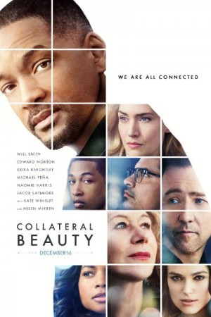 Rent Collateral Beauty Online