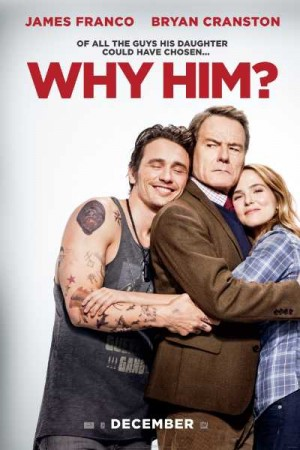 Rent Why Him? Online