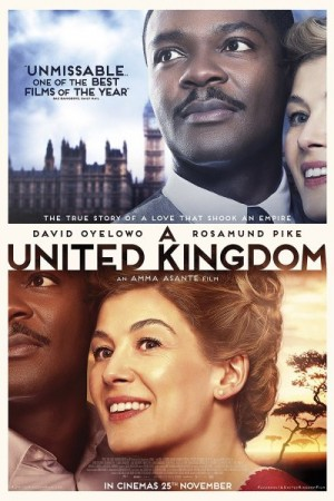 Rent A United Kingdom Online