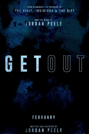 Rent Get Out Online