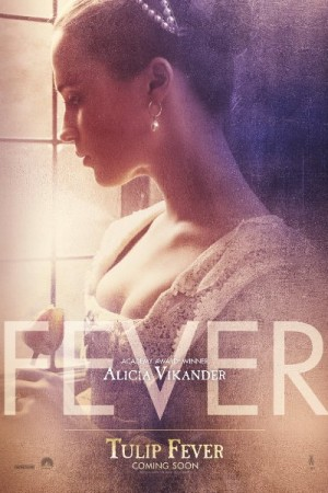 Rent Tulip Fever Online
