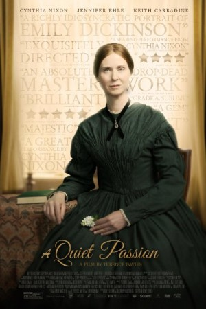 Rent A Quiet Passion Online