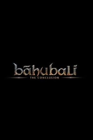 Rent Baahubali: The Conclusion Online