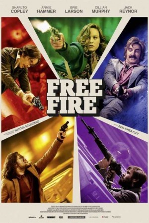 Rent Free Fire Online