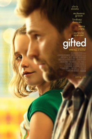 Rent Gifted Online