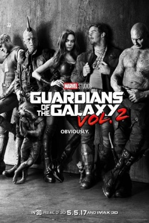 Rent Guardians of the Galaxy Vol 2 Online