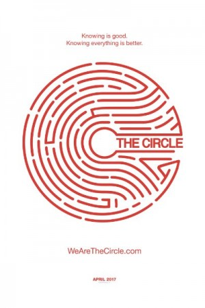 Rent The Circle Online