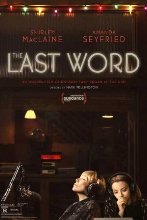 Rent The Last Word Online