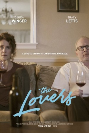 Rent The Lovers Online