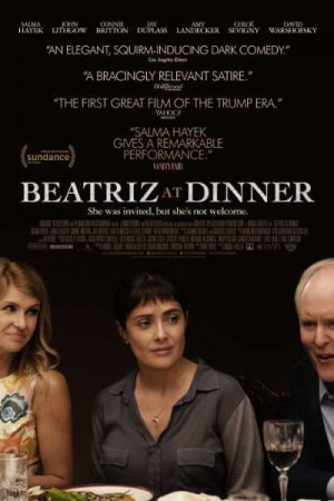 Rent Beatriz at Dinner Online