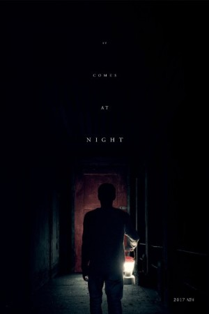 Rent It Comes at Night Online