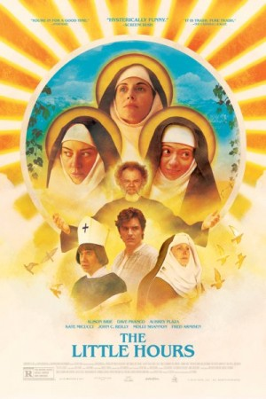 Rent The Little Hours Online