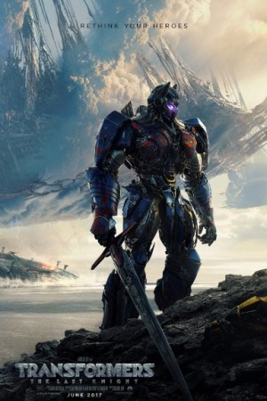 Rent Transformers The Last Knight Online
