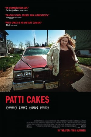 Rent Patti Cake$ Online