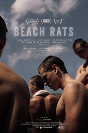 Rent Beach Rats Online