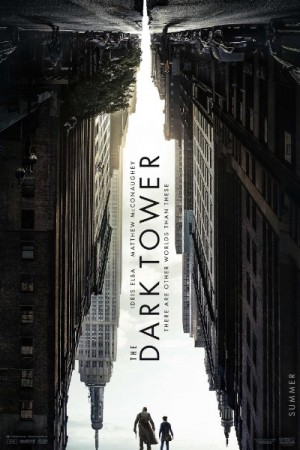 Rent The Dark Tower Online