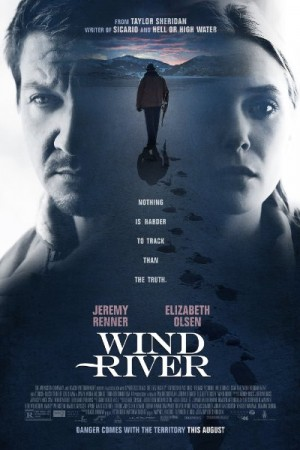 Rent Wind River Online