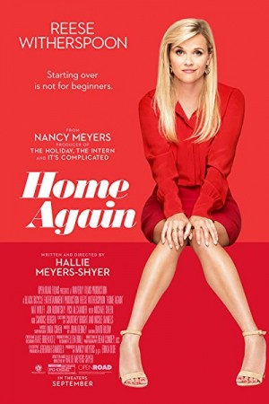 Rent Home Again Online